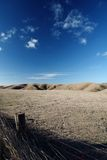Barren Land Stock Photos