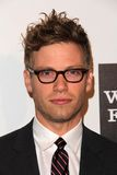 Barrett Foa Royalty Free Stock Photo