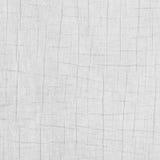 Barrez la texture ou le fond de papier, fond grunge image stock