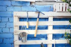 Barriere De Jardin Blanche - Amazing Home Ideas - freetattoosdesign.us