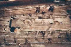 Barrière de Grey Wooden - barrière en bois rustique grise de texture de fond photographie stock