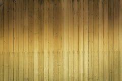 Barrière en bois image libre de droits
