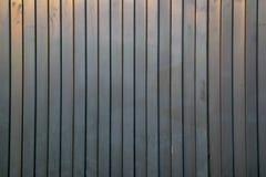 Barrière Texture de tôle D?grossissage Surface d'acier galvanisé images stock