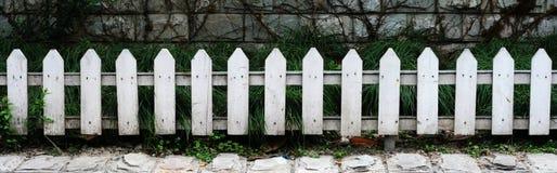 Barriera Fotografie Stock