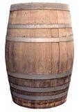 barril Imagen de archivo