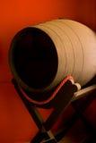 Barril de vino del jerez Fotos de archivo libres de regalías