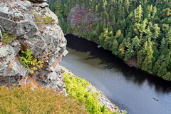 Barron River Stock Photography