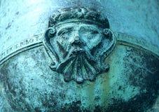 barrowcanon royaltyfri bild