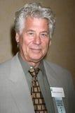 Barry Bostwick Stock Photo
