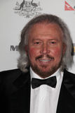 Barry Gibb Royalty Free Stock Images