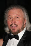 Barry Gibb Royalty Free Stock Photo
