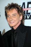 Barry Manilow,   Photo stock