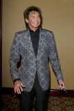 Barry Manilow Stock Photo