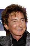 Barry Manilow Royalty Free Stock Photo