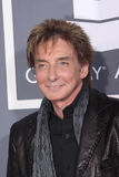 Barry Manilow Stock Photos