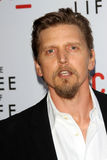 Barry Pepper Stock Images