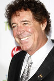 Barry Williams Royalty Free Stock Photos
