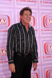 Barry Williams Royalty Free Stock Photo