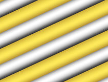 Bars Stock Images