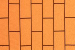 Bars abstract background pattern Stock Images