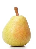 Bartlett pears Stock Photos