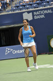 Bartoli Marion FRA (10) Stock Photography