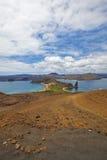 Bartolome Island Galapagos Royalty Free Stock Photo