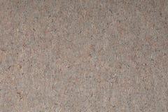 Barwiący kartonowy tekstury tło, zamyka up Zdjęcie Royalty Free