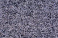 Barwiący woolen tkaniny tekstury tło, zamyka up Zdjęcia Royalty Free