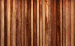 barwi drewno Zdjęcie Royalty Free
