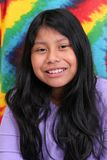 barwi dziewczyny nadmiernego majski Fotografia Royalty Free