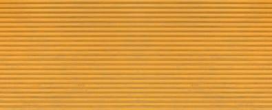 Barwiona żelazna rolkowa żaluzja obraz royalty free