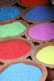 barwiona sprzedaż dryluje Thailand Obraz Stock
