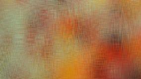 barwiona tęczowy tło Holi temat kolorowe tła abstrakcyjne Odbitkowa przestrzeń dla różnorodnych grafika ilustracja wektor