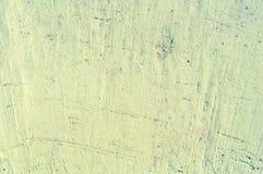 Barwionego grunge tła abstrakcjonistyczna tekstura Fotografia Stock