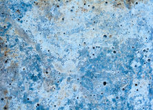Barwionego grunge tła abstrakcjonistyczna tekstura Zdjęcie Royalty Free