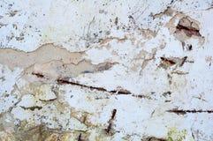 Barwionego grunge tła abstrakcjonistyczna tekstura Obrazy Stock