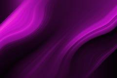 barwioni abstraktów przedmioty Fotografia Royalty Free