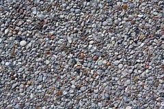 barwioni tło kamienie Fotografia Stock