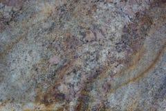 Barwiony marmur detalized textured tło zdjęcia stock