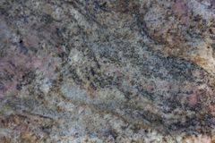 Barwiony marmur detalized textured tło fotografia stock