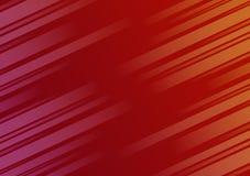 Barwiony t?o textured diagonalny liniowy tapetowy projekt ilustracja wektor