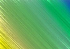 Barwiony textured t?o projekt dla tapety zdjęcia stock