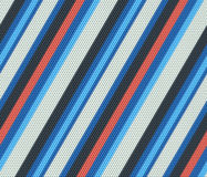Barwionych sześcianów tła 3d bezszwowy deseniowy rendering Obraz Royalty Free