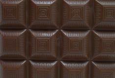 bary czekoladowych tekstura zdjęcia royalty free