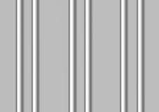 bary srebra royalty ilustracja