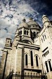 Basílica Foto de archivo libre de regalías