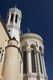 Basílica Imagens de Stock