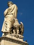 Basílica da cruz santamente 09 Imagem de Stock