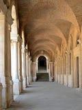 Basílica de Palladian em Vicenza Fotografia de Stock Royalty Free